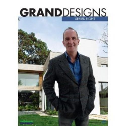 Grand-Designs-Series-8-2-Discs-New-DVD