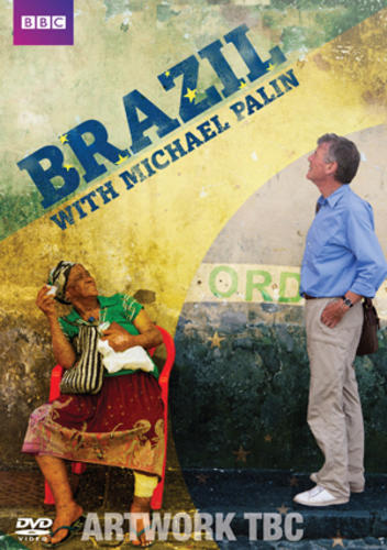 Michael-Palins-Brazil-2012-NEW-DVD