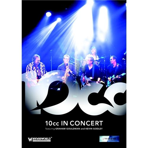 10CC-In-Concert-New-DVD
