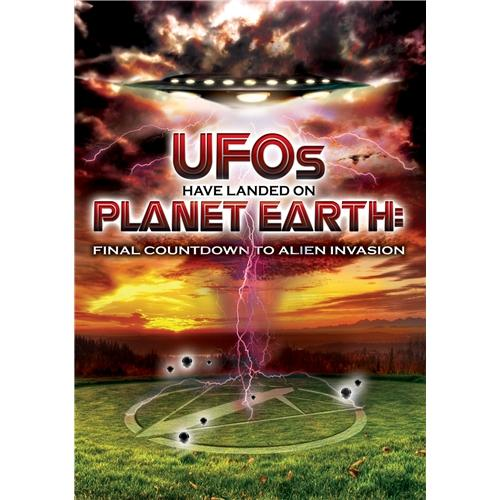 UFOs-Have-Landed-On-Planet-Earth-Final-Countdown-To-Alien-Invasion-New-DVD