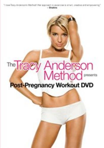 Tracy-Anderson-Method-Post-Pregnancy-Workout-New-DVD