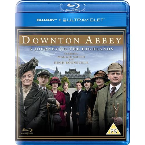 Downton-Abbey-A-Journey-To-The-Highlands-Xmas-Special-2012-New-Blu-Ray