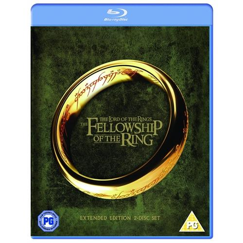 The-Lord-Of-The-Rings-The-Fellowship-Of-The-Ring-Extended-Edition-Blu-ray