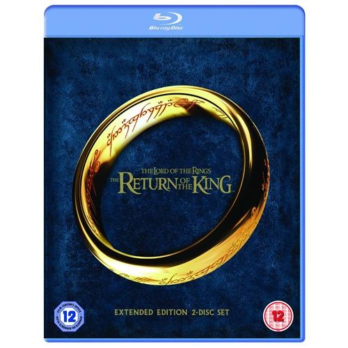 The-Lord-of-the-Rings-The-Return-of-the-King-Extended-Edition-New-Blu-Ray