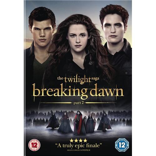 The-Twilight-Saga-Breaking-Dawn-Part-2-Robert-Pattinson-New-DVD