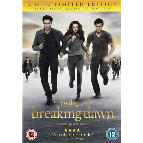 The-Twilight-Saga-Breaking-Dawn-Part-2-Limited-Edition-2-Discs-New-DVD