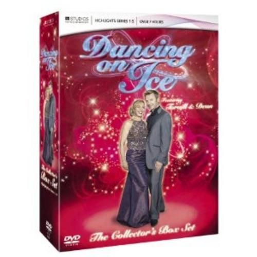 Dancing-On-Ice-Complete-Highlights-Series-1-5-DVD
