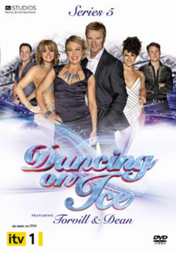 Torvill-And-Deans-Dancing-On-Ice-Series-5-New-DVD