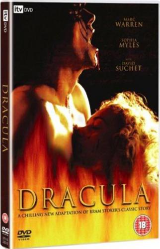Dracula-2006-Marc-Warren-New-DVD