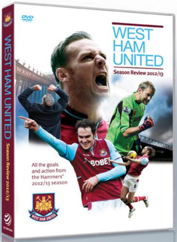 West-Ham-Utd-Season-Review-2012-2013-New-DVD