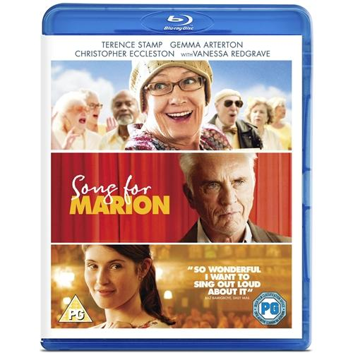 Song-For-Marion-Gemma-Arterton-Christopher-Eccleston-New-Blu-Ray