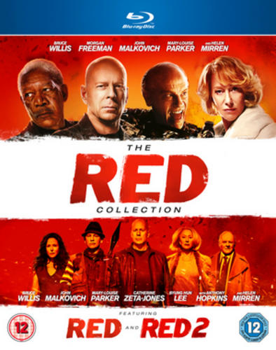 The-Red-Collection-Red-Red-2-New-Blu-Ray