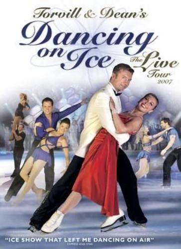 Dancing-On-Ice-Live-Tour-2007-Torvill-Dean-DVD