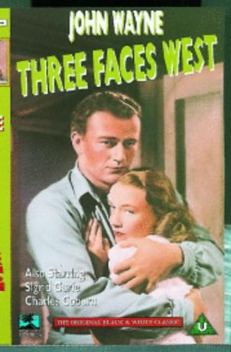 Three-Faces-West-Shepherd-Of-The-Hills-New-DVD
