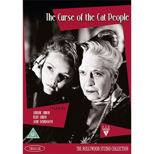 The-Curse-of-the-Cat-People-1944-Simone-Simon-NEW-DVD
