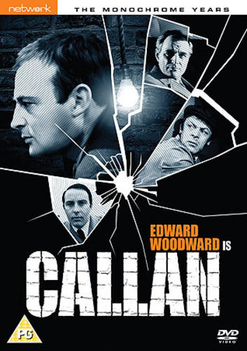 Callan-The-Monochrome-Years-Edward-Woodward-DVD