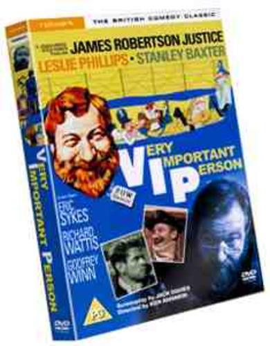 Very-Important-Person-Leslie-Phillips-New-DVD