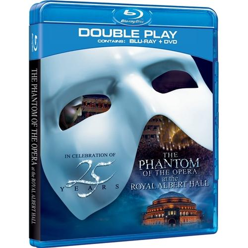 Phantom-Of-The-Opera-25th-Anniversary-Edition-New-Blu-Ray-DVD