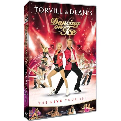 Dancing-On-Ice-The-Live-Tour-2011-Jane-Torvill-Christopher-Dean-New-DVD