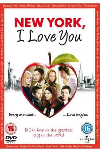New-York-I-Love-You-Bradley-Cooper-New-DVD