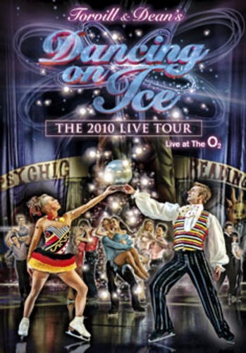 Torvill-Deans-Dancing-On-Ice-Live-Tour-2010-DVD