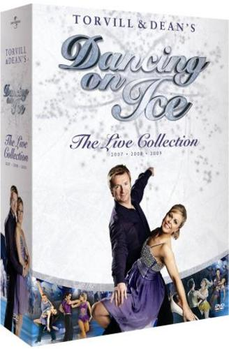 Torvill-Deans-Dancing-On-Ice-Live-Collection-DVD