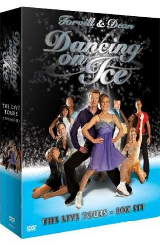 Dancing-On-Ice-The-Live-Tours-Boxset-New-DVD