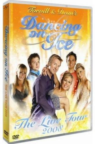 Dancing-On-Ice-Live-Tour-2008-New-DVD