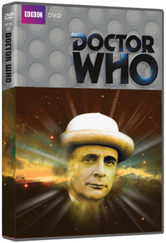 Doctor-Who-Paradise-Towers-Sylvester-McCoy-DVD