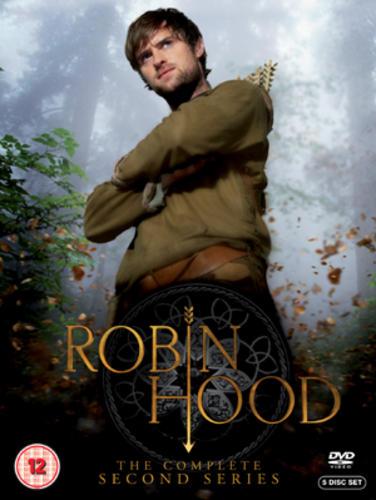 Robin-Hood-Series-2-Jonas-Armstrong-New-DVD