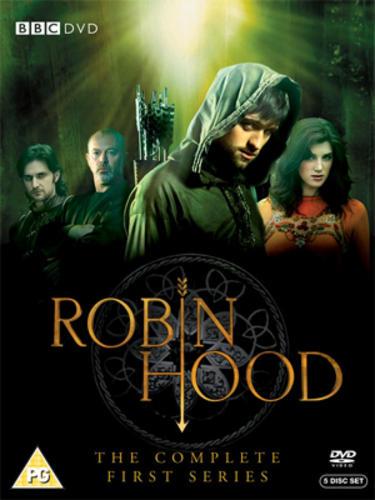 Robin-Hood-Series-1-Jonas-Armstrong-New-DVD