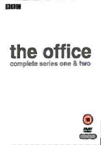 The-Office-Complete-Series-1-2-Box-Set-New-DVD
