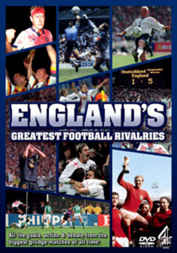 England-039-s-Greatest-Football-Rivalries-New-DVD