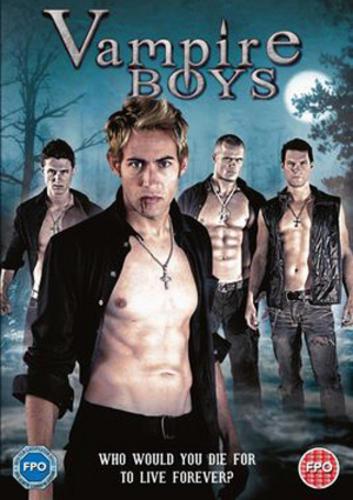 Vampire-Boys-Gay-Interest-Christian-Ferrer-Jason-Lockhart-New-DVD