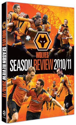 Wolverhampton-Wanderers-Season-Review-2010-2011