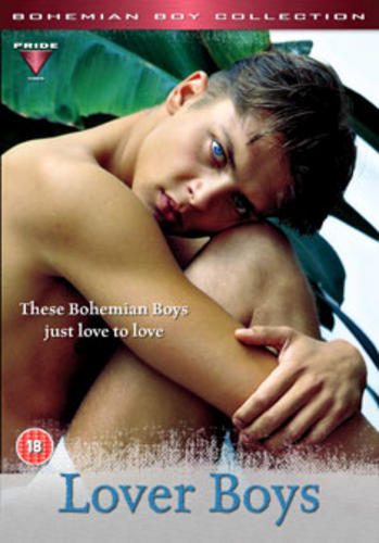 Lover-Boys-Gay-Interest-New-DVD