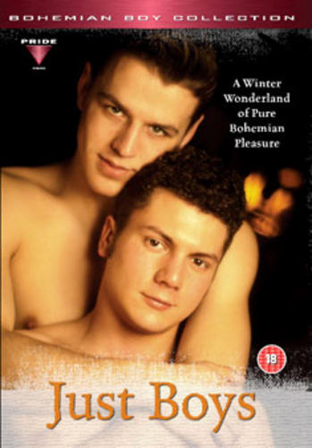 Just-Boys-Gay-Interest-New-DVD