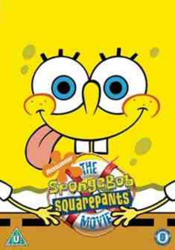 Spongebob-Squarepants-The-Movie-NEW-DVD