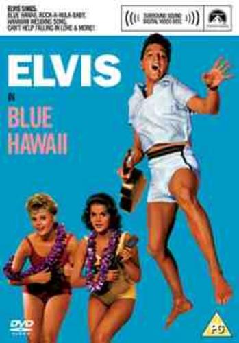 Blue-Hawaii-New-DVD-Elvis-Presley