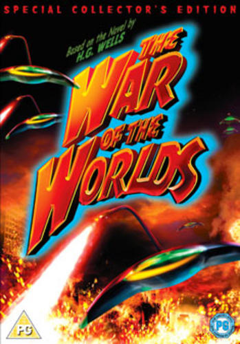 The-War-Of-The-Worlds-1953-Special-Edition-DVD