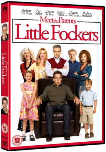 Meet-The-Parents-Little-Fockers-New-DVD