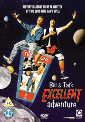 Bill-Teds-Excellent-Adventure-Keanu-Reeves-DVD