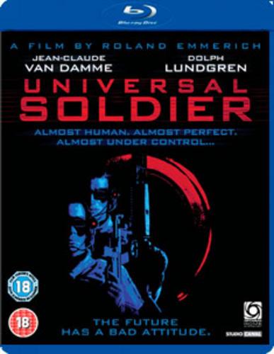 Universal-Soldier-Jean-Claude-Van-Damme-New-Blu-Ray
