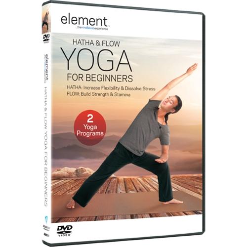 Yoga Pose Other 2012 2jpg