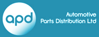 Automotive Parts Distribution Ltd