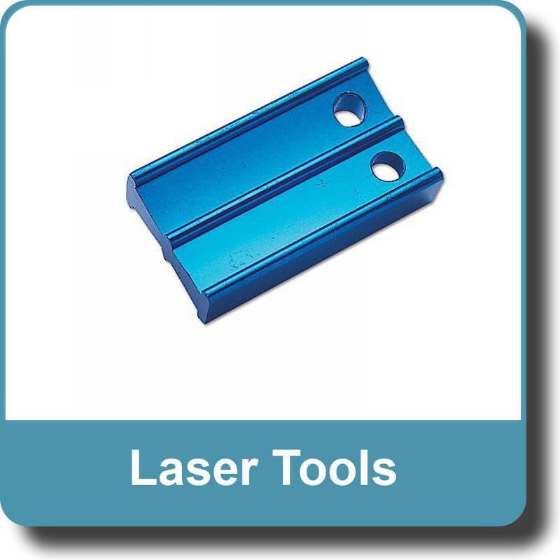 NEW Genuine LASER Camshaft Locking Tool - Rover K16 2626