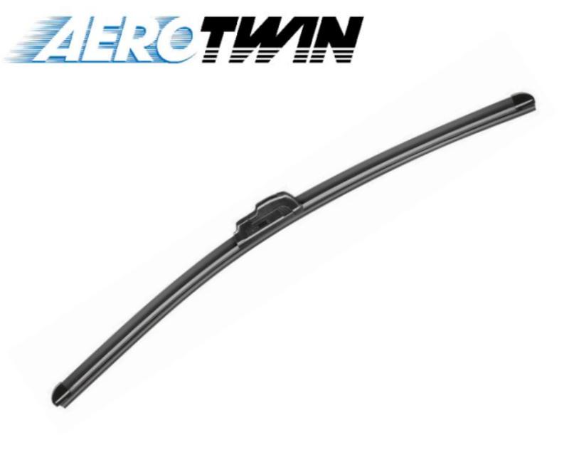 NEW Genuine BOSCH Wiper Blades - Aerotwin Set Of Wiper Blades A864S / 4047025144698