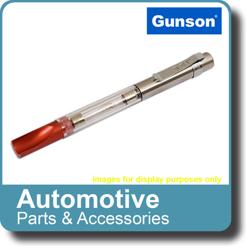 Gunson Professional Tools - Spark Indicator  (77077)