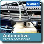 Gunson Professional Tools - Multi-Purpose Cap For Eezibleed  (77042)