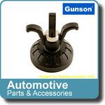 Gunson Professional Tools - Mini Dent Puller  (77091)